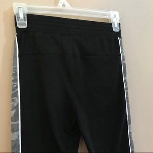 GAP Bottoms - GAP Boy's Track Jogging Pants SZ Small 5/6